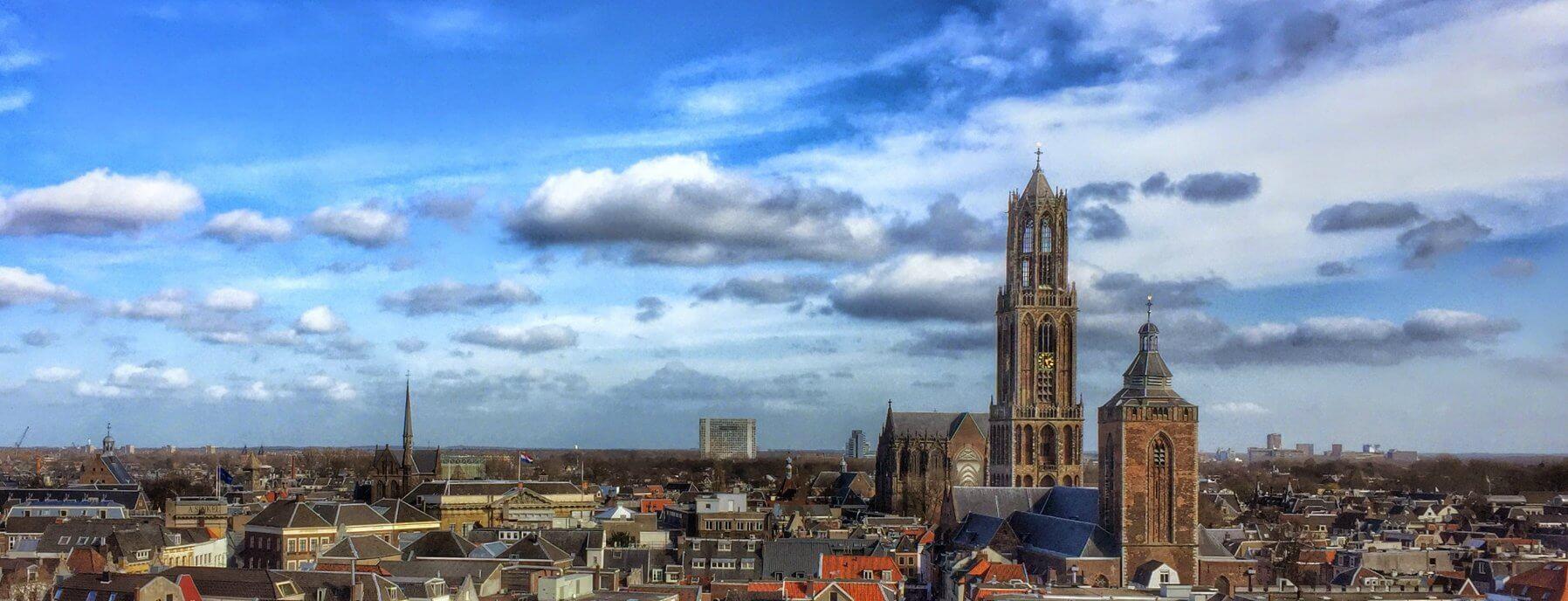 Toewijzing Utrechtse middenhuurwoningen leerzame testcase